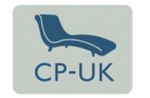 Alistair Black CP-UK Registered