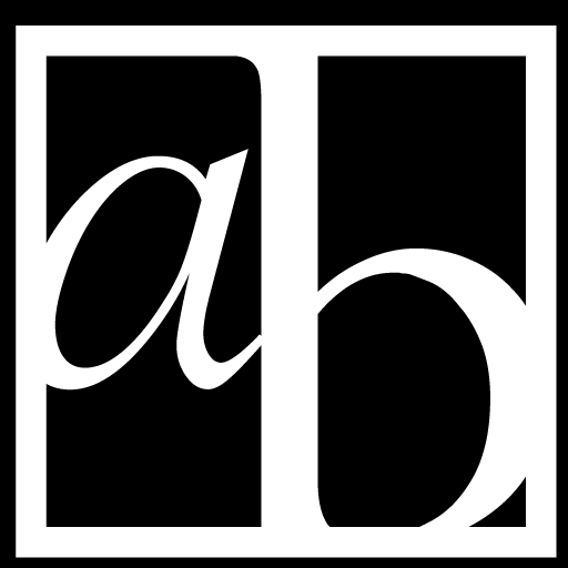 Alistair_Black_Icon