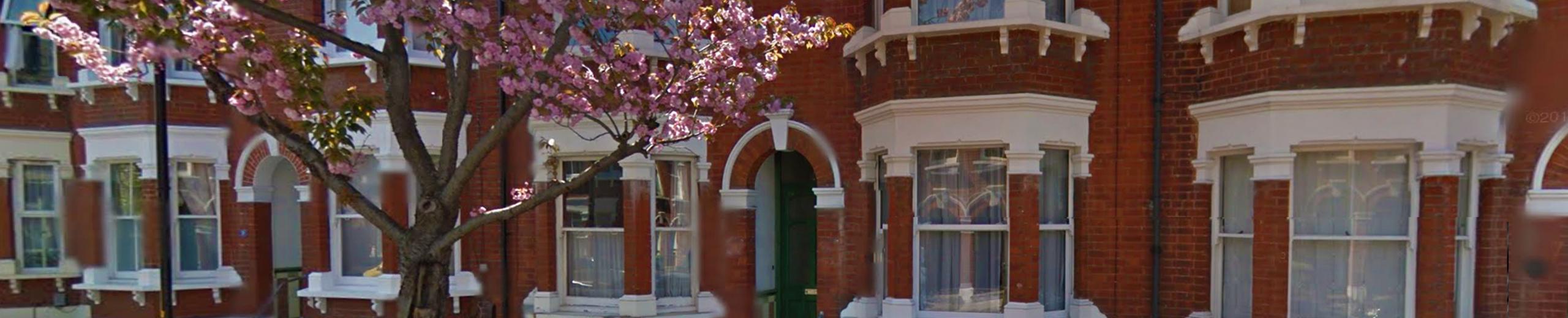South East London Psychoanalyst