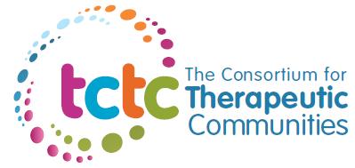 Association of Therapeutic Communities