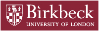 Birkbeck College London